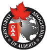 Denturist-Association-of-Alberta-Logo
