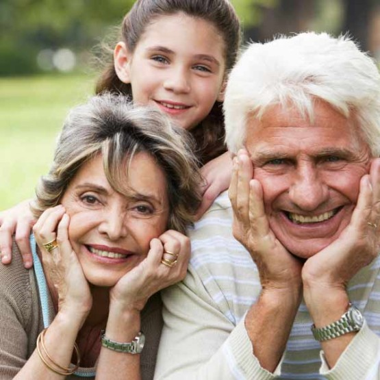 Most Secure Seniors Dating Online Sites In Ny
